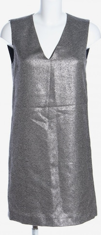 Filippa K Dress in S in Silver