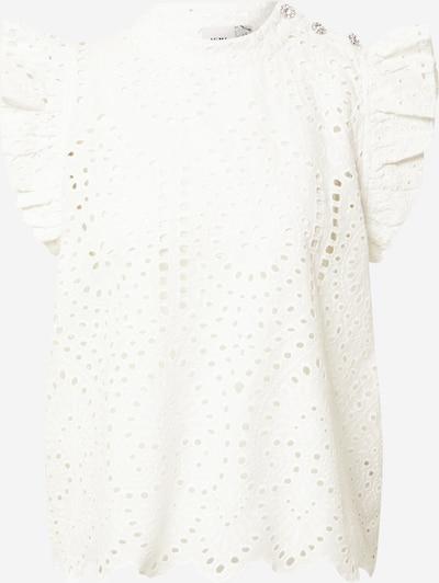 ICHI Bluza u boja pijeska, Pregled proizvoda