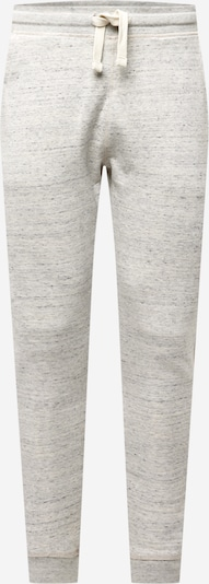 Kelnės iš BLEND, spalva – pilka, Prekių apžvalga