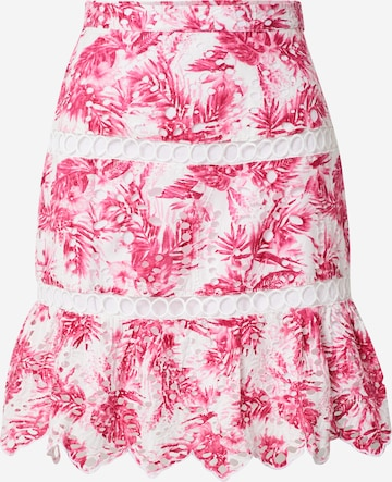 GUESS Skirt in Pink