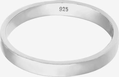 ELLI Δαχτυλίδι σε ασημί, Άποψη προϊόντος