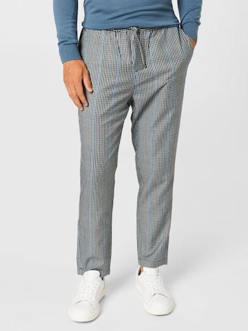 SCOTCH & SODA Chino-püksid 'FAVE', värv segavärvid