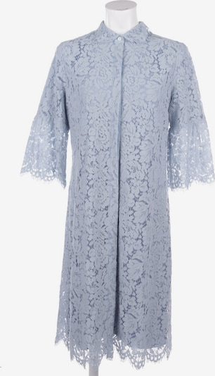 IVI collection Dress in S in Blue, Item view