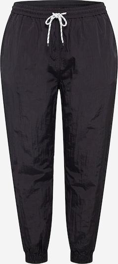 Pantaloni 'GOIA' PIECES (Curve) di colore nero, Visualizzazione prodotti