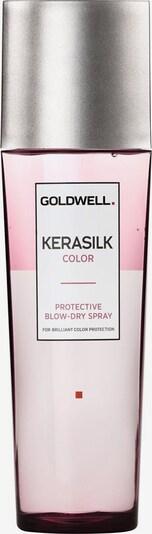 Goldwell Kerasilk Haarspray 'Protective Blow-Dry' in transparent, Produktansicht