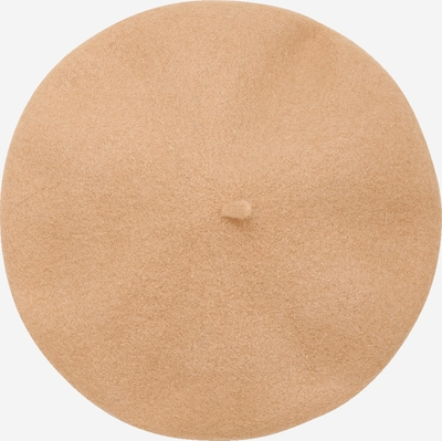 EDITED Mütze 'Kenja' in beige, Item view