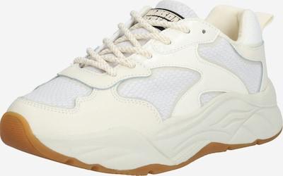 SCOTCH & SODA Sneaker 'Celest' in creme / weiß, Produktansicht
