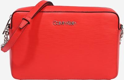 Calvin Klein Taška přes rameno - korálová, Produkt