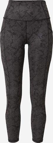 Marika Спортен панталон 'SIA' в черно