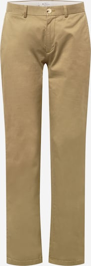 Pantaloni eleganți Ben Sherman pe papură, Vizualizare produs