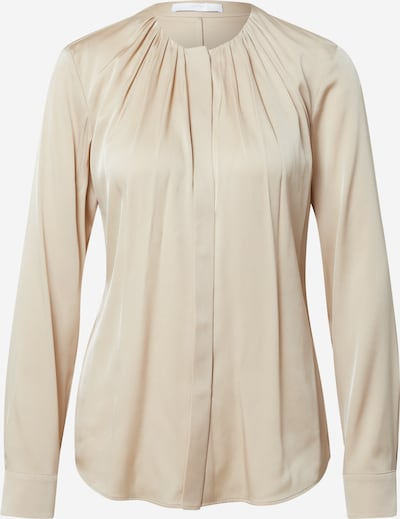 BOSS Blouse 'Banora' in Egg shell, Item view