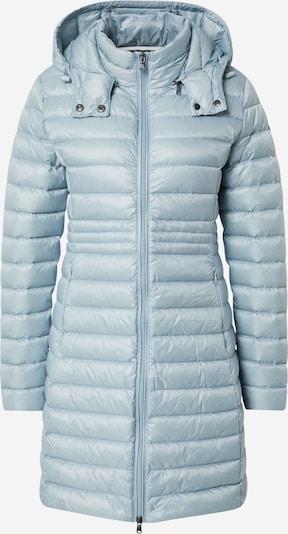 JOTT Prijelazna jakna 'Vero' u svijetloplava, Pregled proizvoda