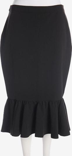 Morgan Skirt in L in Black, Item view