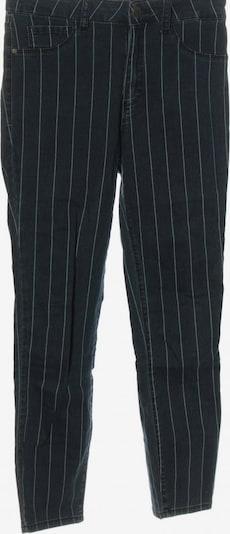 Koton High Waist Jeans in 30-31 in blau / hellgrau, Produktansicht