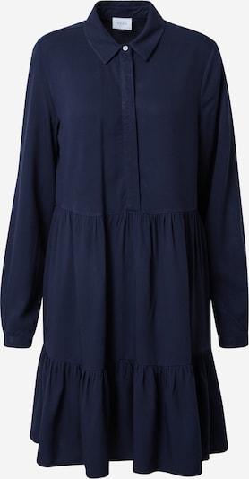 Palaidinės tipo suknelė 'MOROSE' iš VILA , spalva - tamsiai mėlyna, Prekių apžvalga
