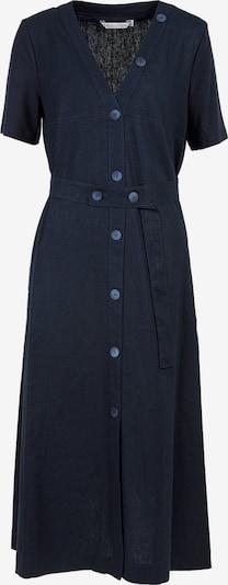 HELMIDGE A-Linien-Kleid in blau, Produktansicht