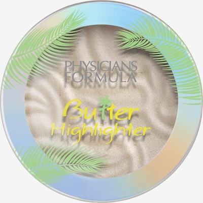 Physicians Formula Highlighter 'Butter' in, Item view