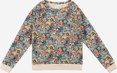 ROXY Sweatshirt in mischfarben, Produktansicht