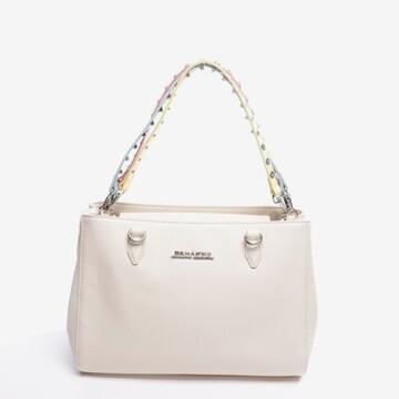 Ermanno Scervino Handtasche in One Size in Braun