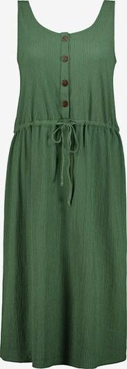 Studio Untold Kleid in grün, Produktansicht