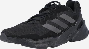 ADIDAS PERFORMANCE Urheilukengät 'X9000L4 M' värissä musta