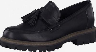 MARCO TOZZI Slip-in i svart, Produktvy