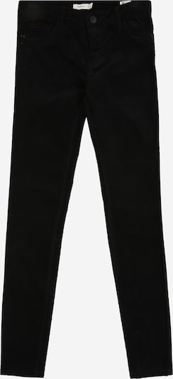 NAME IT Jeans 'POLLY' in schwarz, Produktansicht
