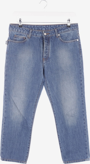 Zadig & Voltaire Jeans in 29 in Blue, Item view