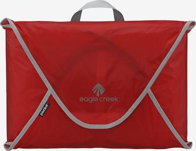 EAGLE CREEK Kleidersack in rot, Produktansicht