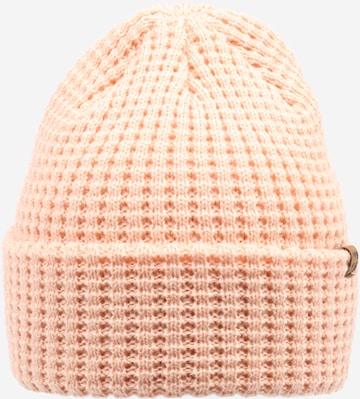 BILLABONG Athletic Hat in Orange