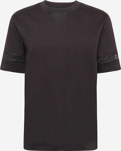 HUGO Paita 'Dashimi' värissä musta / valkoinen, Tuotenäkymä