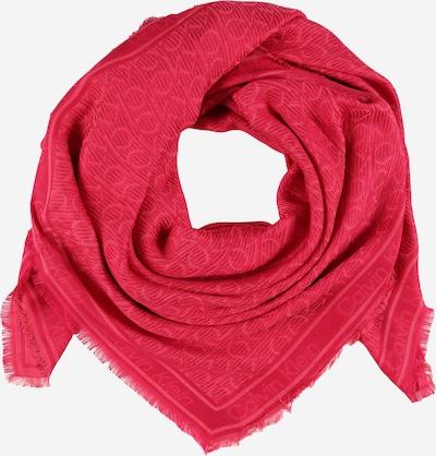 Calvin Klein Schal in pink, Produktansicht