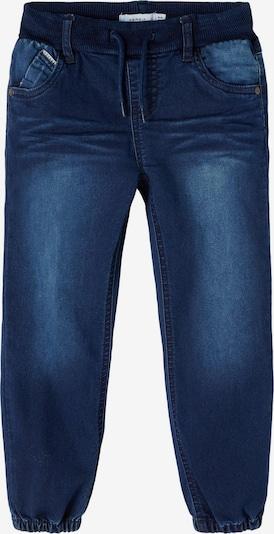 NAME IT Jeans 'Bob' in Dark blue, Item view