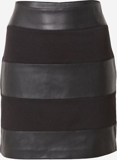 ONLY Skirt 'MARGOT' in Black, Item view