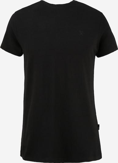 JBS OF DENMARK Potkošulja u crna, Pregled proizvoda