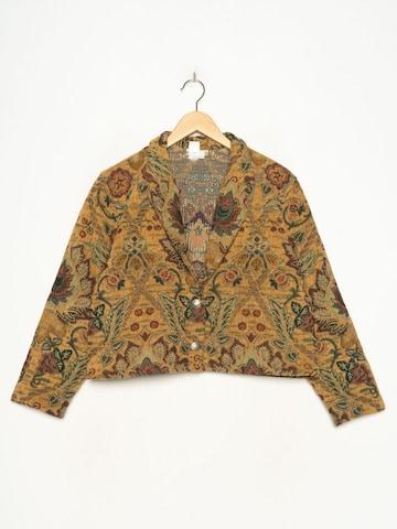 Coldwater Creek Jacket & Coat in XL-XXL in Beige