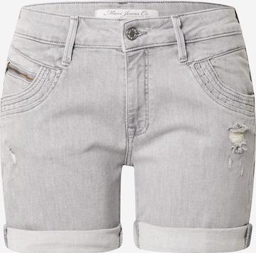 Mavi Jeans 'PIXIE' i grå