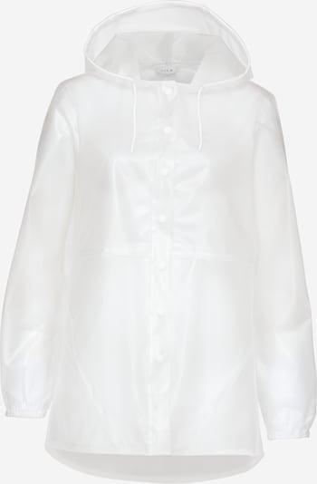 VILA Jacke in transparent, Produktansicht