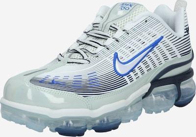 Nike Sportswear Sneaker 'Vapormax 360' in blau / kobaltblau / weiß, Produktansicht
