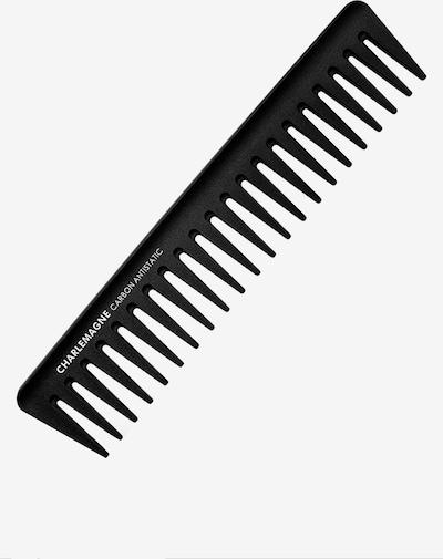 Charlemagne Premium Comb in Black, Item view