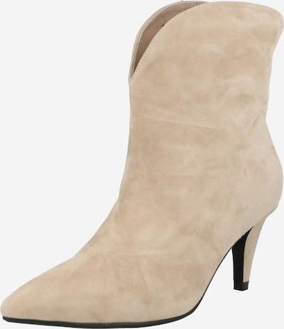 Sofie Schnoor Členkové čižmy - béžová, Produkt