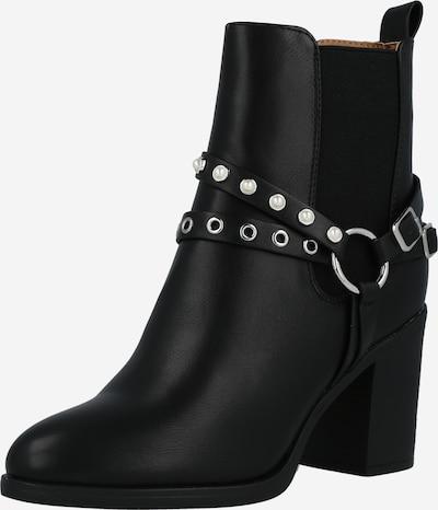 ONLY Stiefelette 'TALEEN-2' in schwarz, Produktansicht