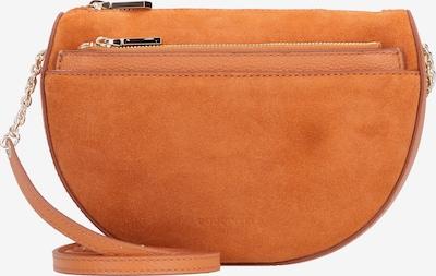 Coccinelle Umhängetasche in orange, Produktansicht
