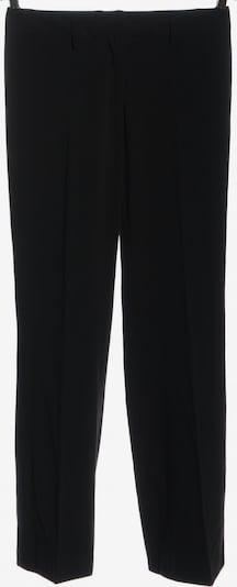 BASE Anzughose in XS in schwarz, Produktansicht
