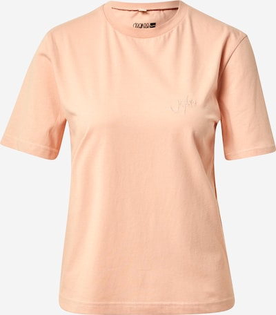 Maglietta 'Good Smile' Degree di colore salmone, Visualizzazione prodotti