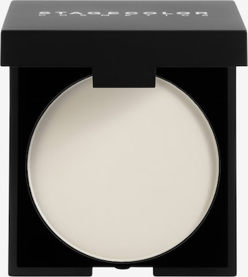 Stagecolor Puder 'HD Finishing' in Transparent