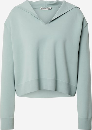 DRYKORN Sweater 'FIMA' in Pastel green, Item view