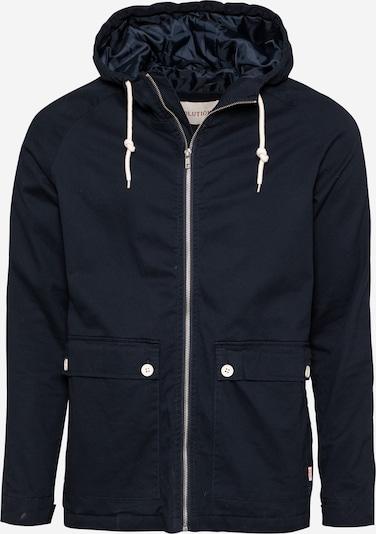 Revolution Between-season jacket in Navy, Item view
