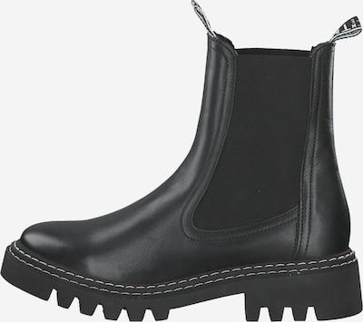 TAMARIS Chelsea-saapad must, Tootevaade