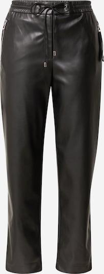 HUGO Hose 'Hazoi' in schwarz, Produktansicht